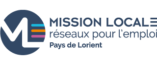logo-missionlocalelorient.png
