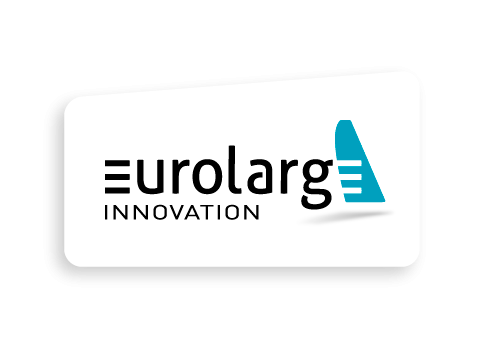 logo eurolarge innovation