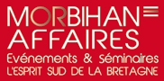 morbihan-affaires.jpg